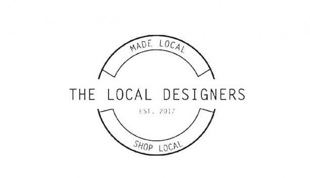 The Local Designers 5