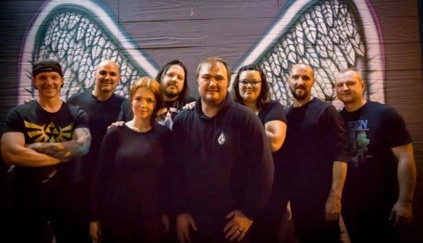 the_steyn_family_band