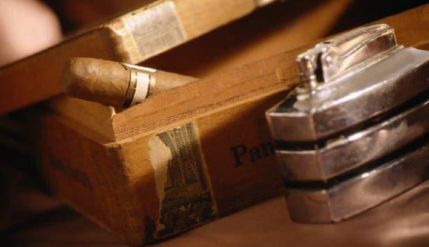 Gentleman's Night Cuban Cigars