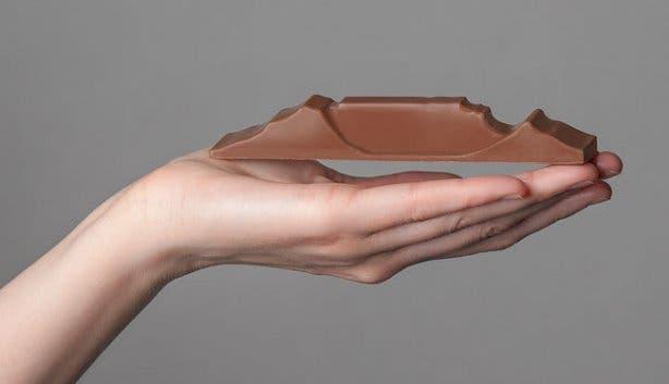 table mountain chocolate tablemountainchoc souvenir