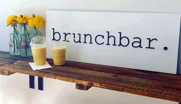 Brunchbar