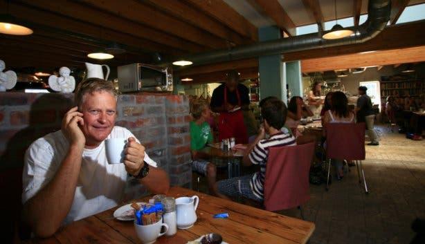 Noordhoek Foodbarn Deli3
