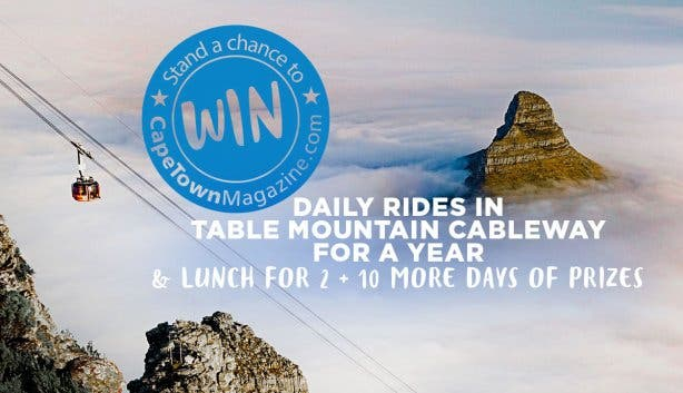 Win_Table_Mountain_Aerial_Cableway_giveaway
