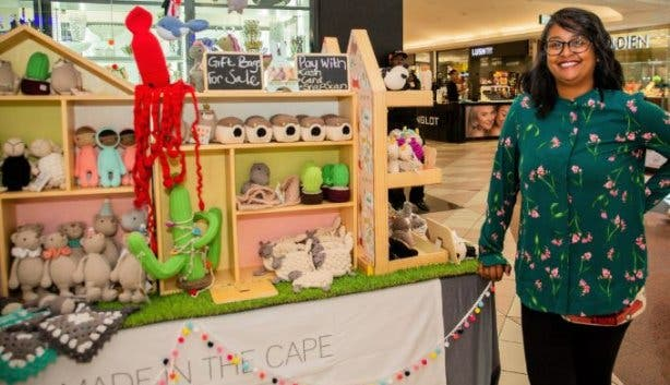 Christmasmarket_Made_in_Cape_Town
