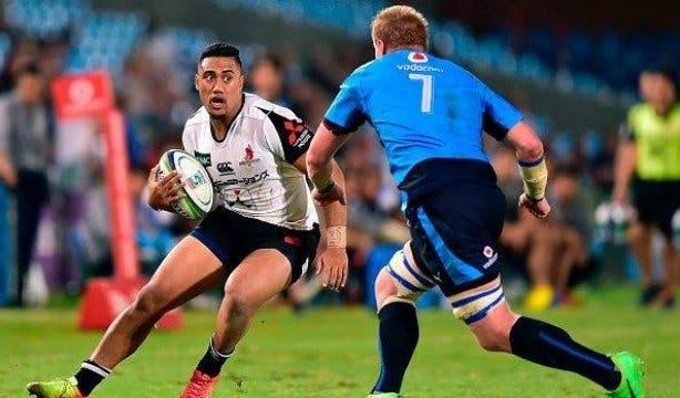Waratahs Super Rugby Fixtures 2018