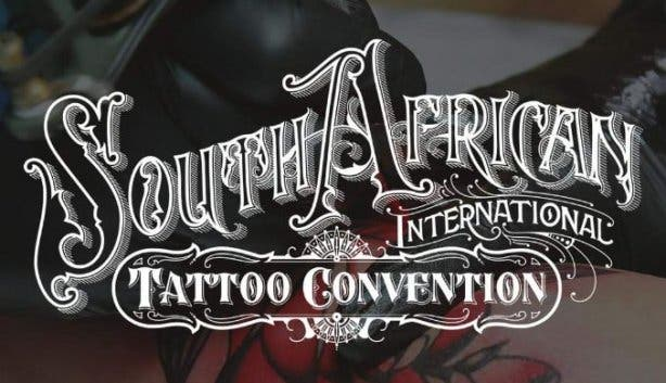 Tattoo_Convention