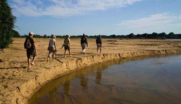 madiba travel familie reizen
