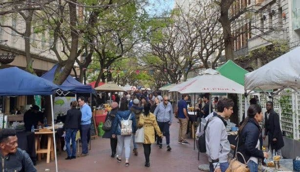 cape_town_markets_st_georges