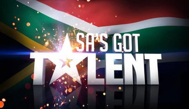 SAs Got Talent