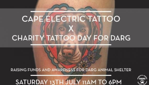 charity_tattoo_day