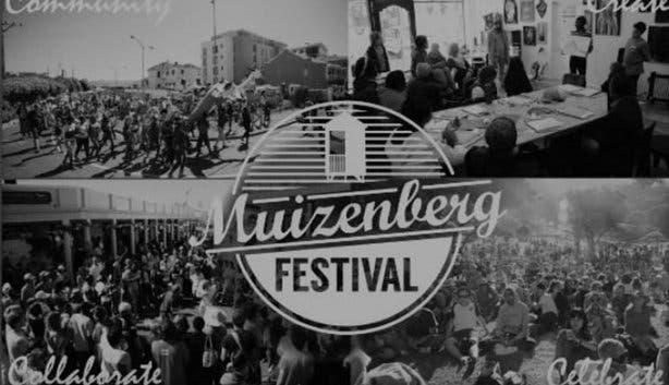Muizenberg Festival - 6