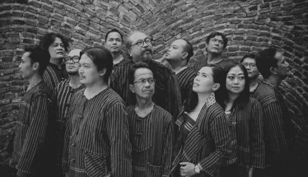 jazz-fest-KUAETNIKA-indonesia