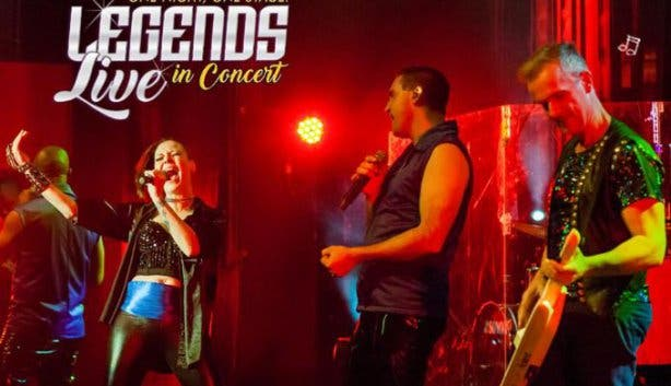legends_live_in_concert
