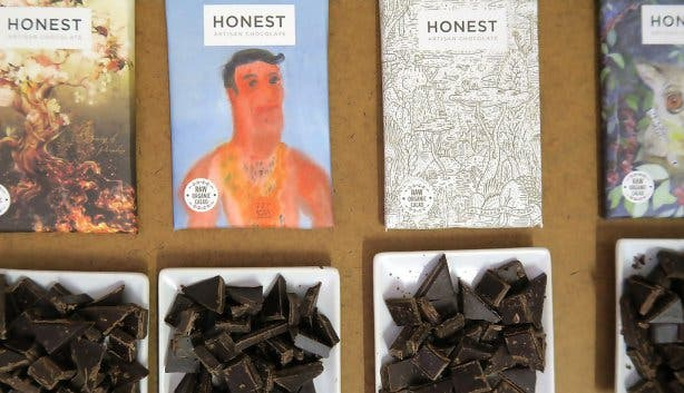 honest chocolate 2