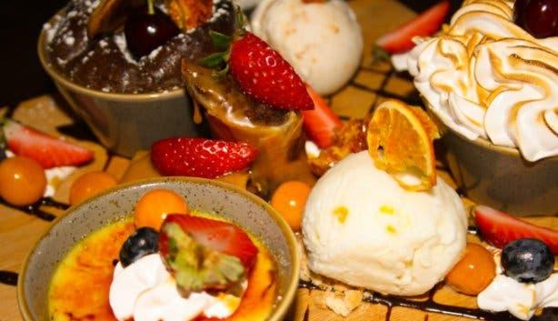 jeanlucs_dessert