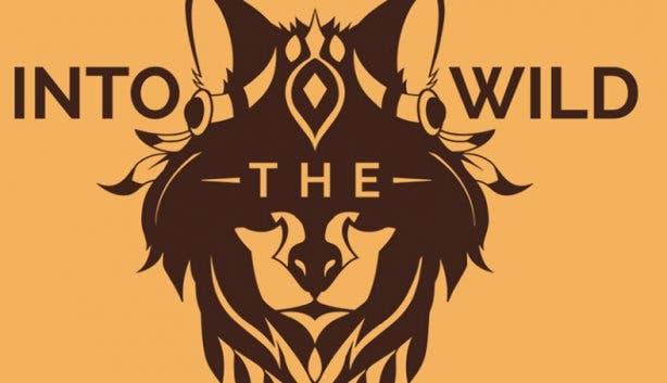 Into the Wild 3 2018