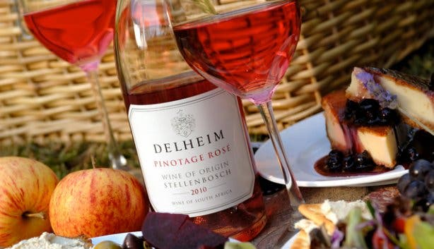 delheim3