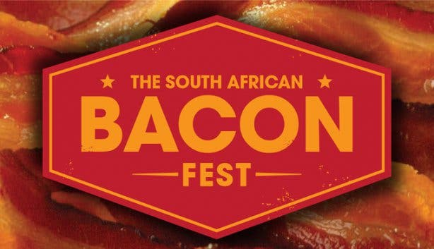 Cape Town BaconFest La Bottega Woodstock