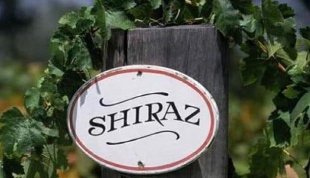 Riebeek Shiraz and Art Festiva