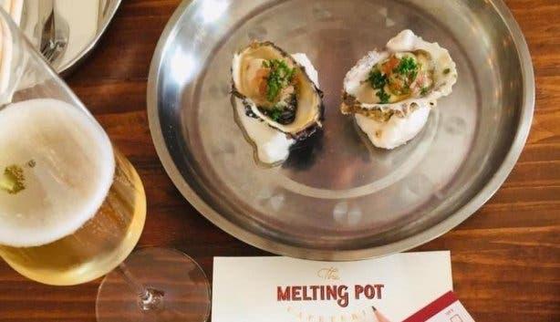 melting_pot5
