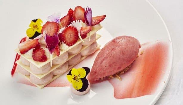 Winter Specials 12A Dessert
