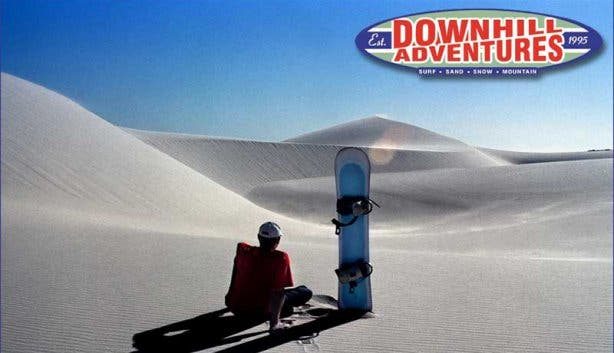 Adventure Tours 4