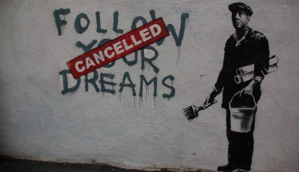 Banksy-at-Emulate-4