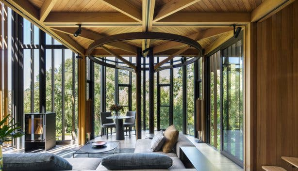 Treehouse Paarman2