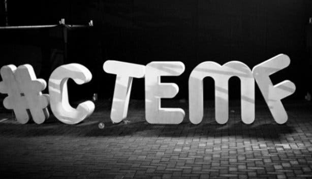 CTEMF 1