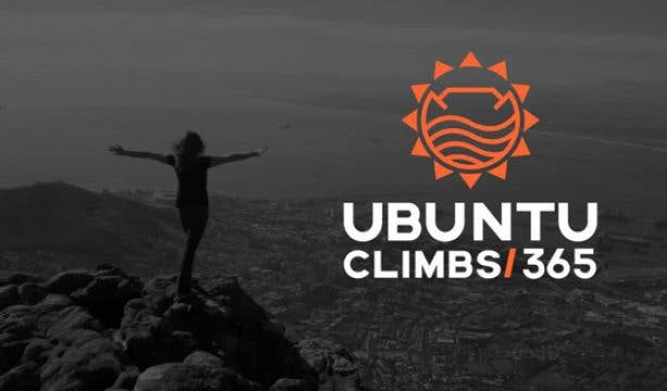 Ubuntu Climbs 365