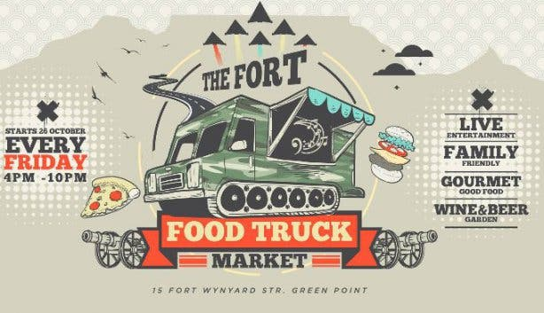 the_fort_food_truck_market