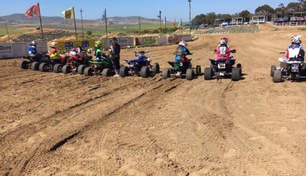 flat_track_Motocross