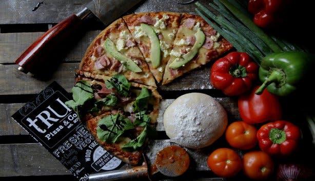 Tru Pizza & Co