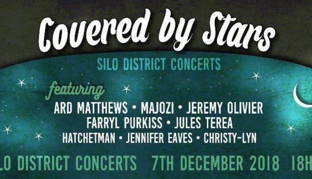 silo_concerts