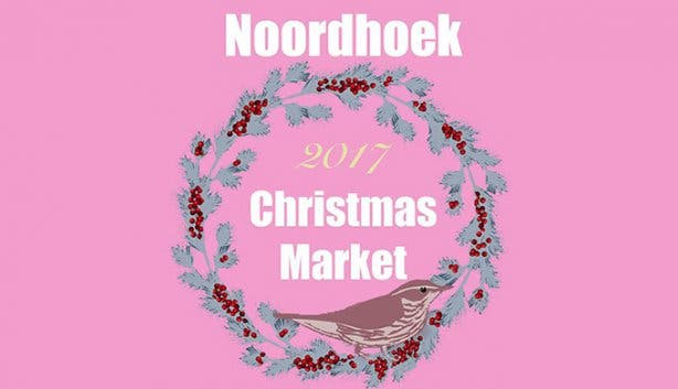 Noordhoek C Market