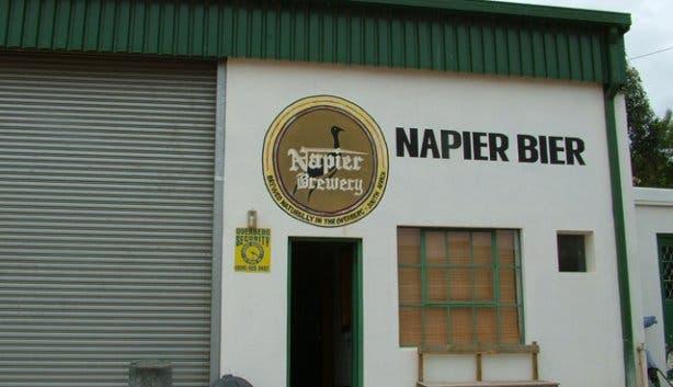 napier7
