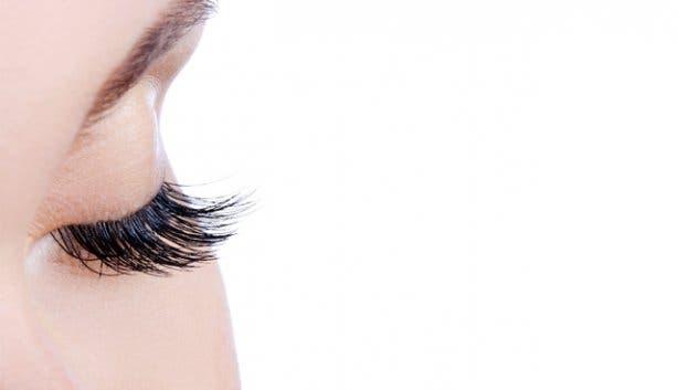 eyecandy2