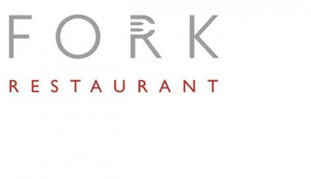 fork1