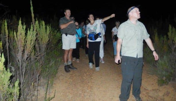new_moon_walk_helderberg