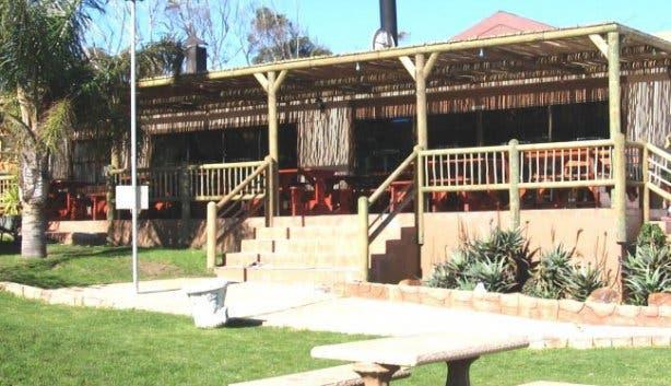 Big Barrel Pub: Wellington Promo 20 Jan 2