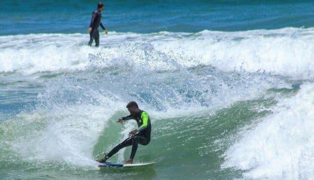 surfers_corner