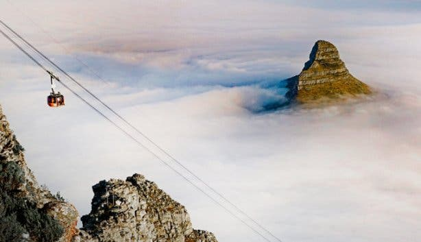 table-mountain-win-cable-card