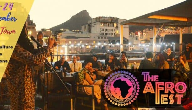 the_afrofest