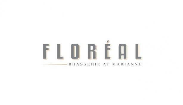 Floreal Brasserie Marianne Wine Estate