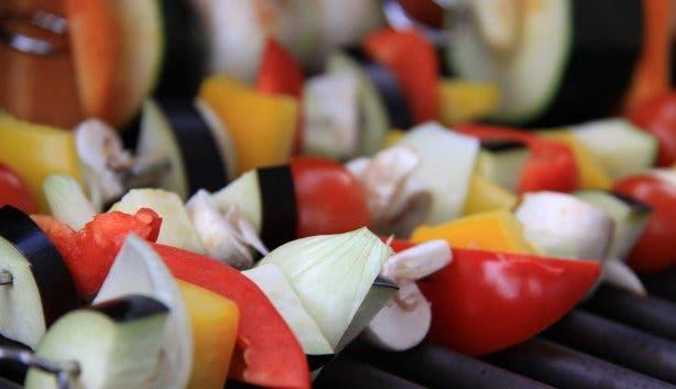 vegetarisch essen kapstadt