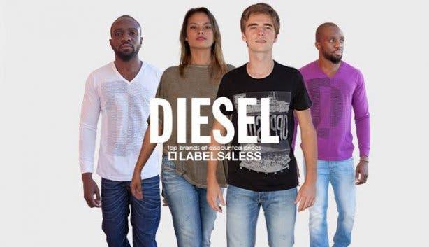 Labels4Less 1