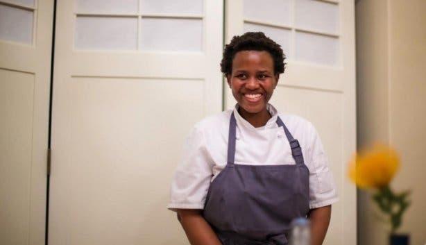 Makers Landing_emazulwini_chef