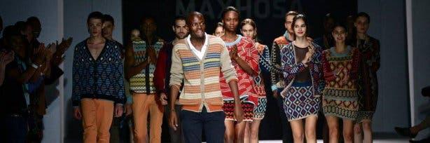 Maxhosa Fashion