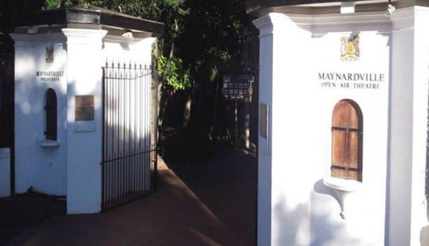 Maynardville - 4