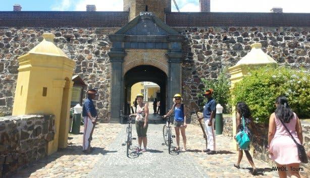 AWOL-City-cycle-tour-6.jpg